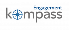 Logo-Engagement